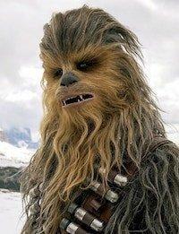 Chewbacca_1